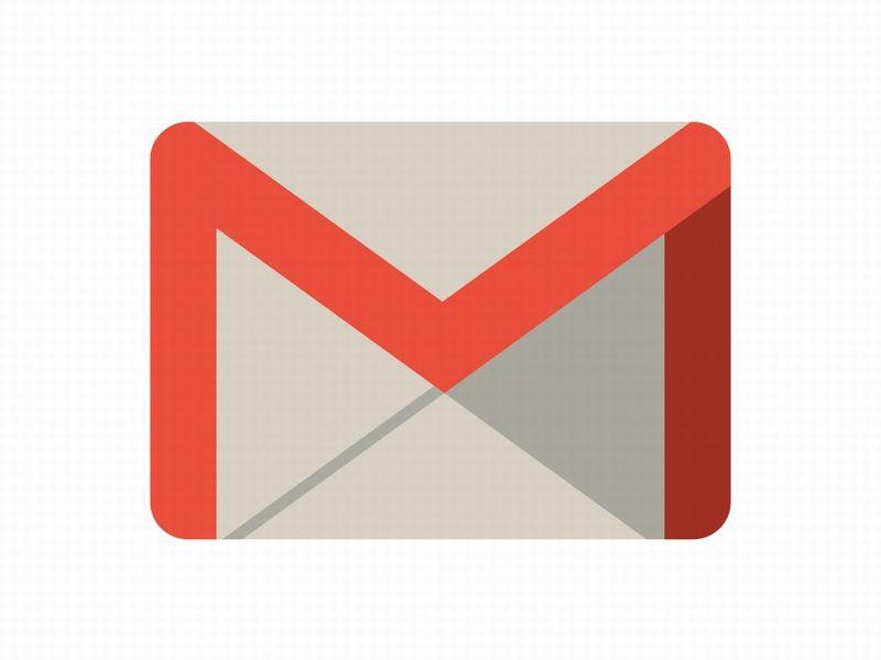 gmail-logo-800x600.jpg